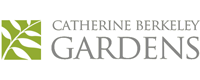 Catherine Berkeley Gardens